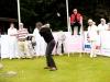 Trilby Tour 2013 Wales Championship St Pierre